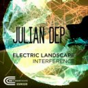 Julian Dep - Interference