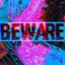 Figure - Beware (Original mix)