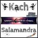 Kach - Salamandra