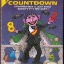 Deekline & Ed Solo - Countdown (Zeky Sensei Mix)