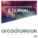 Raddle B & Vlad Bogdanov - Eternal (Oliver Carr Remix)