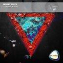 Sergei Spatz - Foggy lake (Original Mix)