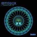 Myrtox - Amnesia