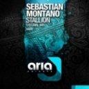 Sebastian Montano - Stallion (Original Mix)