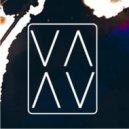 Morcheeba  - Enjoy The Ride (Vague Wave Remix)