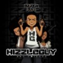 Hizzleguy - Vibezin (Original mix)
