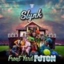 Slynk - Wiggle It (Original mix)