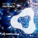 Mino Safy - Patience
