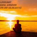 Dj.SunLight  - Crimea Morning (Live Set)