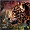 MT Bros Ft. Nathan Brumley - Alright (Toly Braun Remix)
