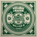 Wickaman & Mavrik - Strictly Roots