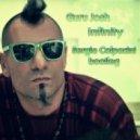 Guru Josh - Infinity (Sergio Colpacini Bootleg)