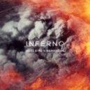 Bass King & Banghook - Inferno