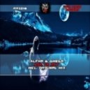 Alpha & Omega - Ask To Sky (Original mix)