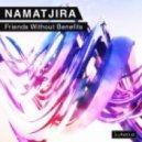 Namatjira - I Did Not Cry