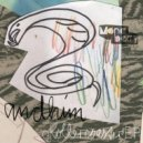 Andhim - Rollercoaster (Original mix)