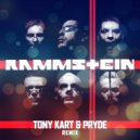 Rammstein - Du Hast (Pryde & Tony Kart feat Alex Crown  Dub Remix)