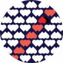 Superlover - Love Flute