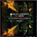 InsideInfo, Mefjus - Leibniz (Original mix)