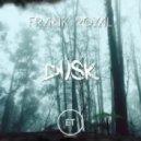 Frank Royal - Dusk (Original mix)