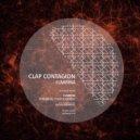 Clap Contagion - Stream Of Consciousness (Original Mix)