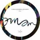 Guido Schneider, Jens Bond - If You (Original Mix)