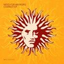 Need For Mirrors - Blood Orange (Original mix)