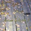 Laera - Shiver (Original Mix)