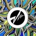 Lurch - Don't Wait (Original mix)