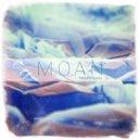 Trentemoller - M.O.A.N (Oddsiris Remix)
