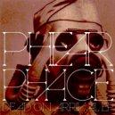 Phear Phace - Talk Dirty (Kach remix)