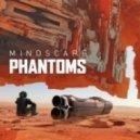 Mindscape - Bloodhound (Original Mix)