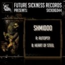Shmidoo - Autopsy (Original mix)