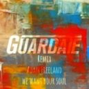 Adam Freeland - We Want Your Soul (Guardate Remix)