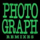 Ed Sheeran - Photograph (Dj Kue Remix)