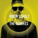 Robin Schulz - Headlights (ft. Ilsey) (Dj Tonka's Sunlight Mix)