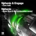 Nphonix - Sever (Eye-D & Counterstrike Remix)