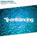 Andrew MacTire - Dreaming (Original Mix)