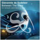 Giovannie de Sadeleer - Between The Stars (Original Mix)