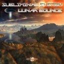 Subliminal System - Chewbacca Defense (Original Mix)