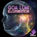Goa Luni - Alice in Wonderland (Original Mix)