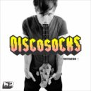 DiscoSocks - Motivation (Radio Edit)