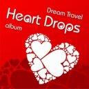Dream Travel - L.I.G.H.T. (Original Mix)