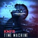 KMFR - On Heaven (Original mix)