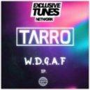 Tarro - Astra (SubVibe Remix)