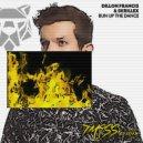 Dillon Francis & Skrillex  - Bun Up The Dance (T-Mass Remix)