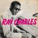 Ray Charles - Mother (Giga Papaskiri 2015 Remix)
