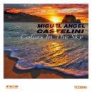 Miguel Angel Castellini - Colors in the Sky