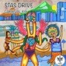 Stas Drive - Carnival 69 (Melokolektiv Remix)