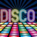 Snoop Dogg - GD Up (Brothers Nalbandyan Disco Mix)